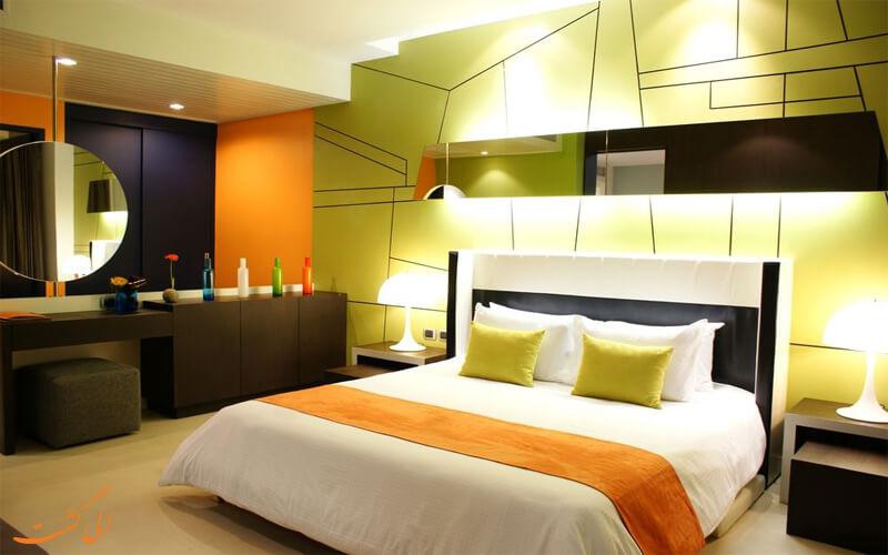 The-Zign-Hotel--eligasht-(9)