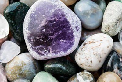 کمیاب تری سنگ های جهان