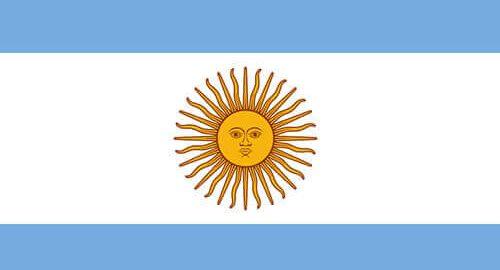 راهنمای ویزا و سفارت آرژانتین
