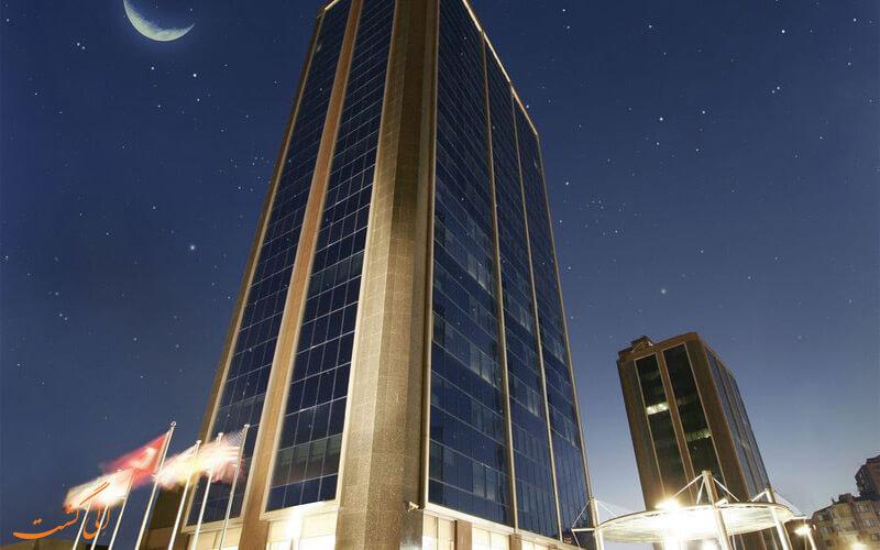 byotell hotel istanbul- eligasht (3)