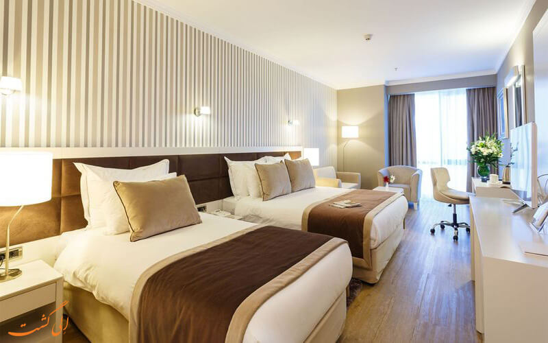 byotell hotel istanbul- eligasht (6)