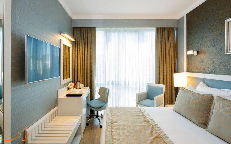 byotell hotel istanbul- eligasht (7)