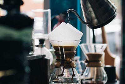 کافه گرد