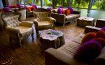 هتل مایا کوآلالامپور (۵ ستاره) + تصاویر
