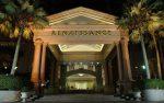 هتل رنسانس کوالالامپور (۵ستاره) + تصاویر