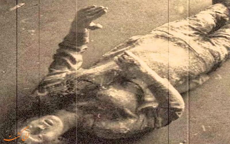 اورنگ مدان