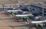 معرفی فرودگاه چمپینو در رم