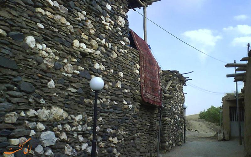 روستای رنسانسی