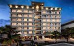هتل پاتایا سی ویو (۴ ستاره) + تصاویر