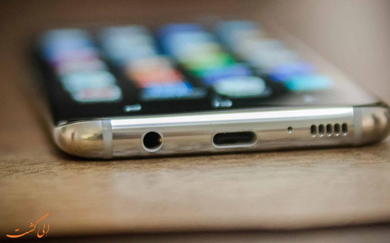 تلفن همراه و رومینگ