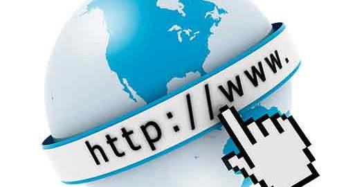 سایت های میزبانی توریست