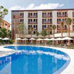 معرفی هتل ۳ ستاره ایبیس در پوکت