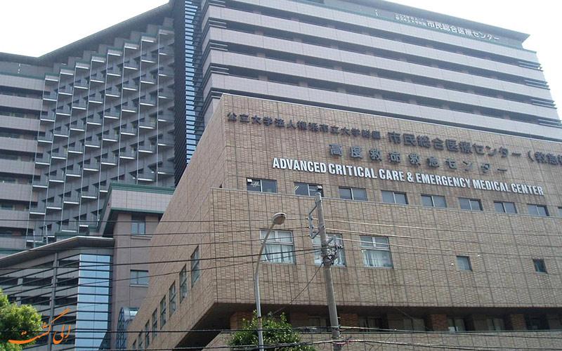 دانشگاه توکیو