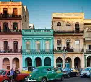 هاوانا