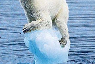 2017 دومین سال گرم جهان