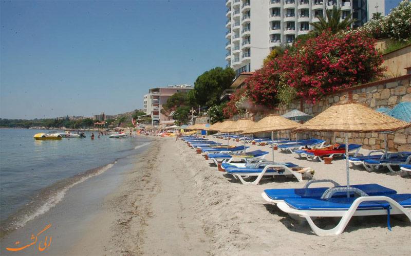 Arora Hotel Kusadasi- eligasht (5)