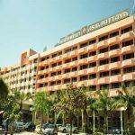 معرفی هتل ۴ ستاره آسیا در پاتایا