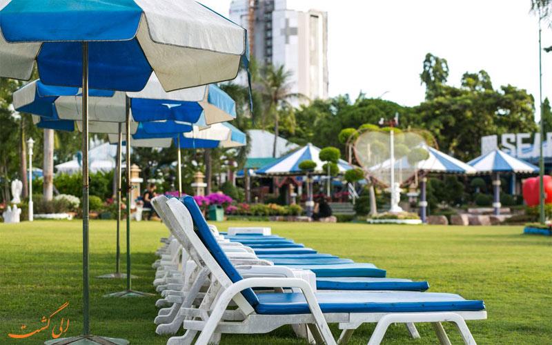 Asia Pattaya Hotel- eligasht (16)