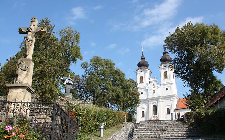 صومعهی بندیکتی
