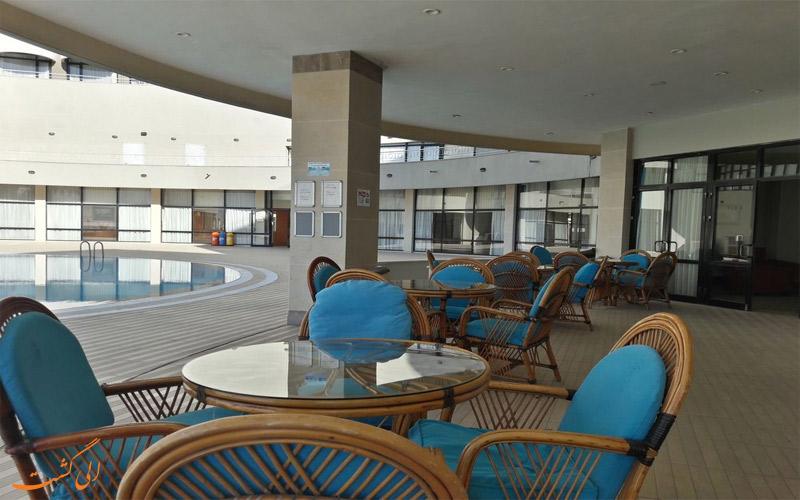 Cender Hotel- eligasht (12)