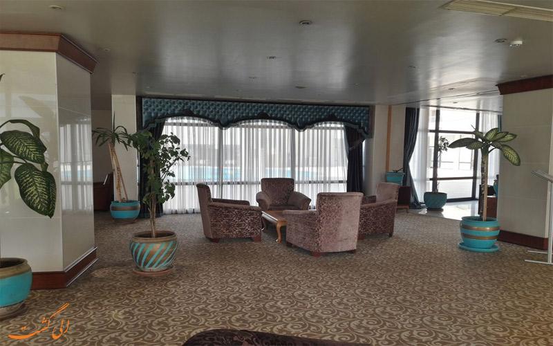 Cender Hotel- eligasht (13)
