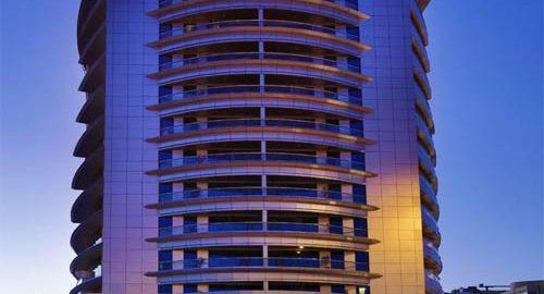 City Seasons Hotel Dubai- eligasht.com