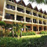معرفی هتل ۴ ستاره دوآنجیت در پوکت