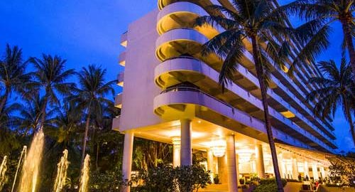 Hilton Phuket Arcadia- eligasht.com