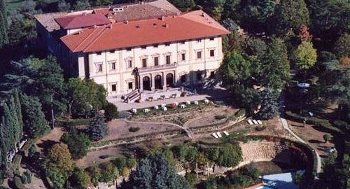 Hotel Villa Pitiana- eligasht.Com الی گشت