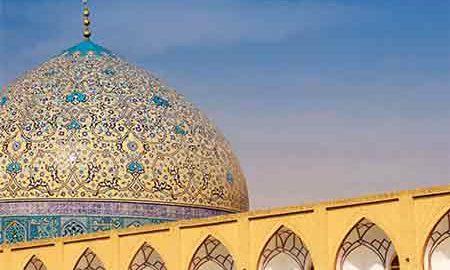 سفر کم هزینه در ایران
