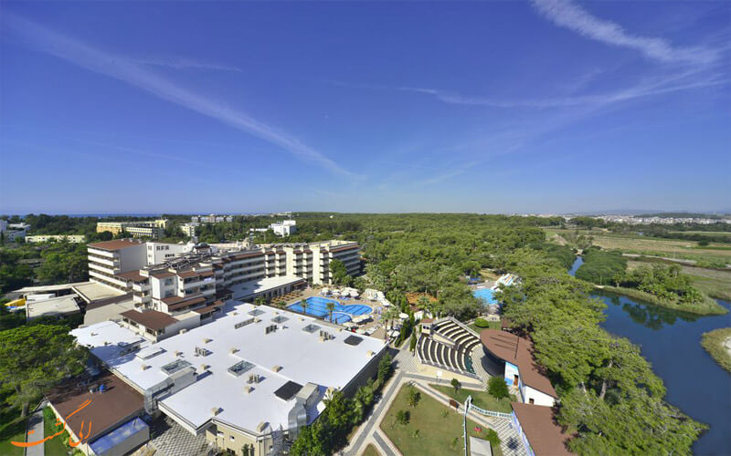 Linda Resort Hotel- eligasht (11)