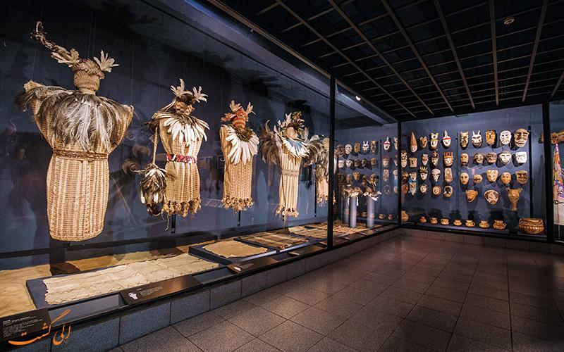 موزه دل بارو