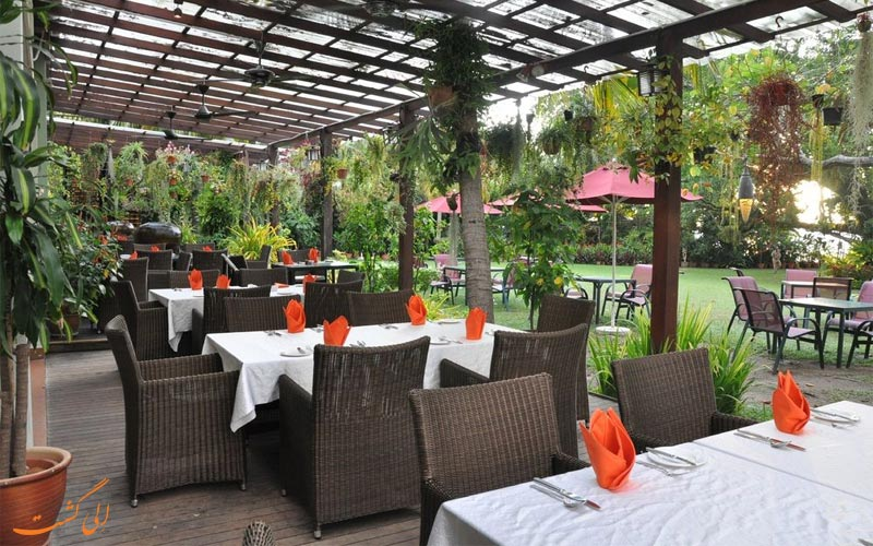 PARKROYAL Penang Resort- eligasht (7)