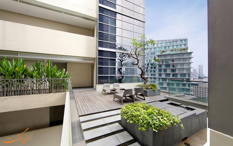 Pan Pacific Singapore Service Suites- eligasht (11)
