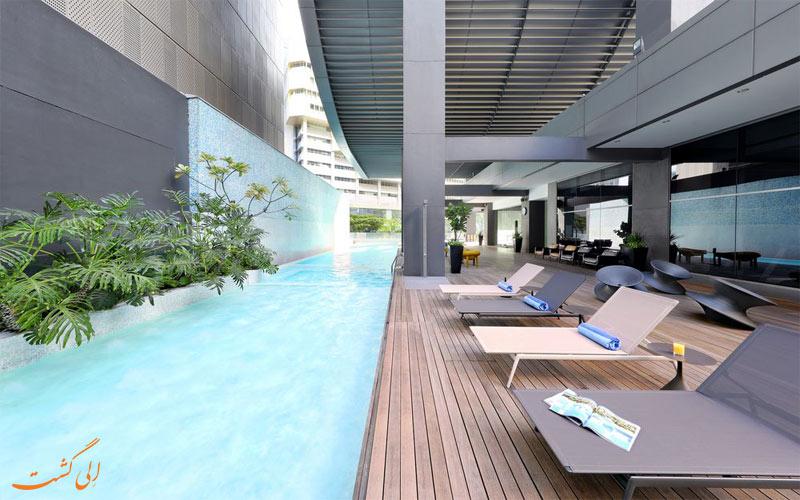 Pan Pacific Singapore Service Suites- eligasht (14)