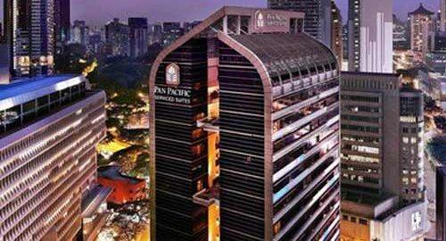 Pan Pacific Singapore Service Suites- eligasht (18)