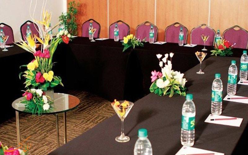 Premier Inn Shalimar Bagh- eligasht (9)