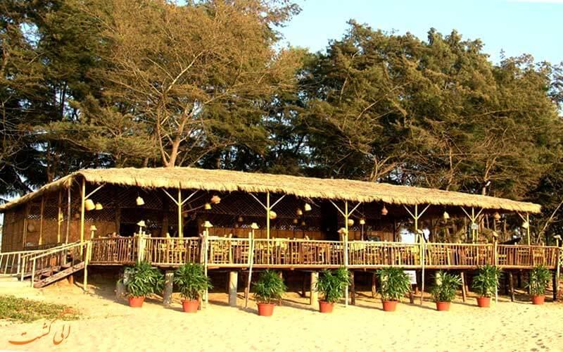 The-LaLiT-Golf-and-Spa-Resort-Goa--eligasht-(13)
