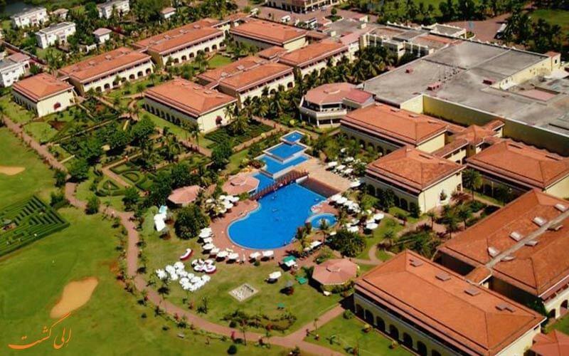 The-LaLiT-Golf-and-Spa-Resort-Goa--eligasht-(5)