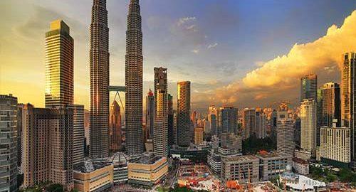 بهترین شهرهای آسیا برای تحصیل