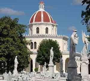 سفر به کشور کوبا