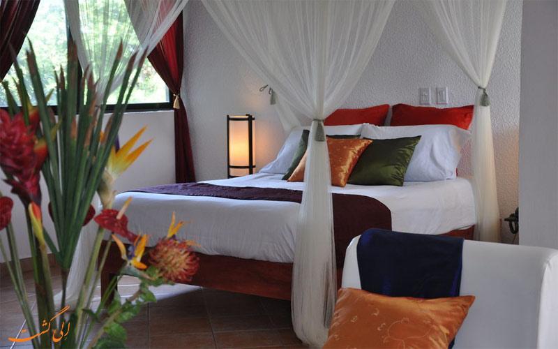 flamingo hotel kuala lumpur- eligasht (6)