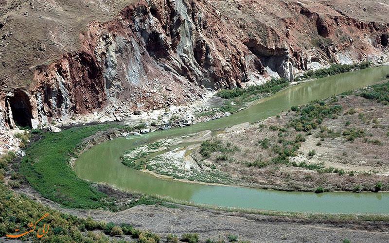 رودخانه ی سیمره