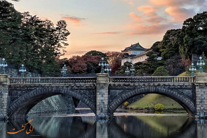 خرید سیم کارت در ژاپن