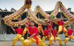 هزینه های سفر به پکن