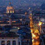 خیابان ویا دل کورسو، از بایدهای خرید در رم