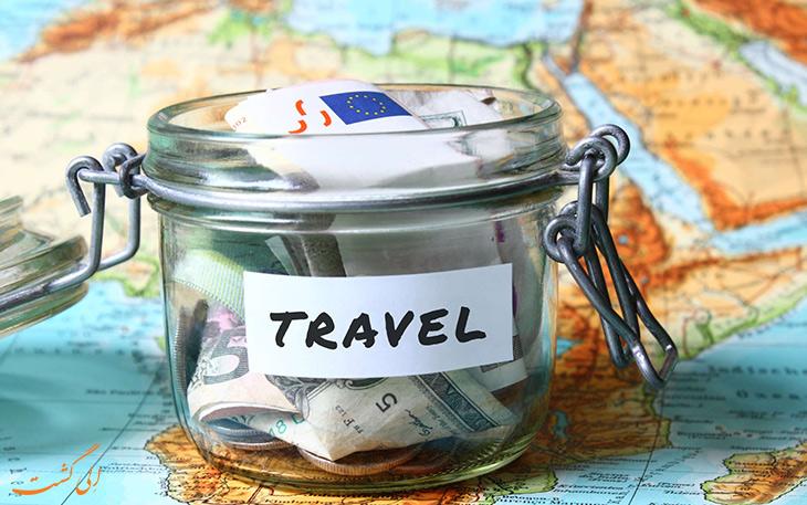 هزینه سفر به بانکوک