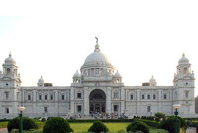 شهر کلکته در هند