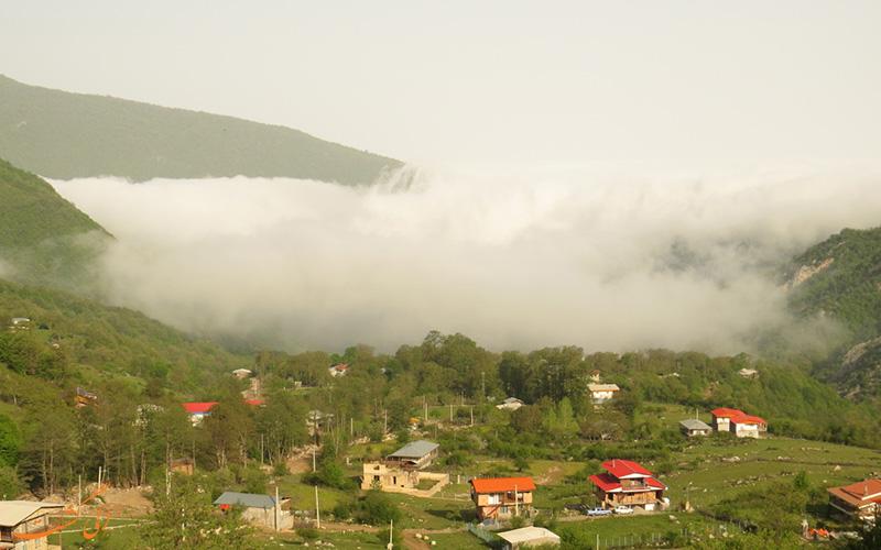 مه افراتخته