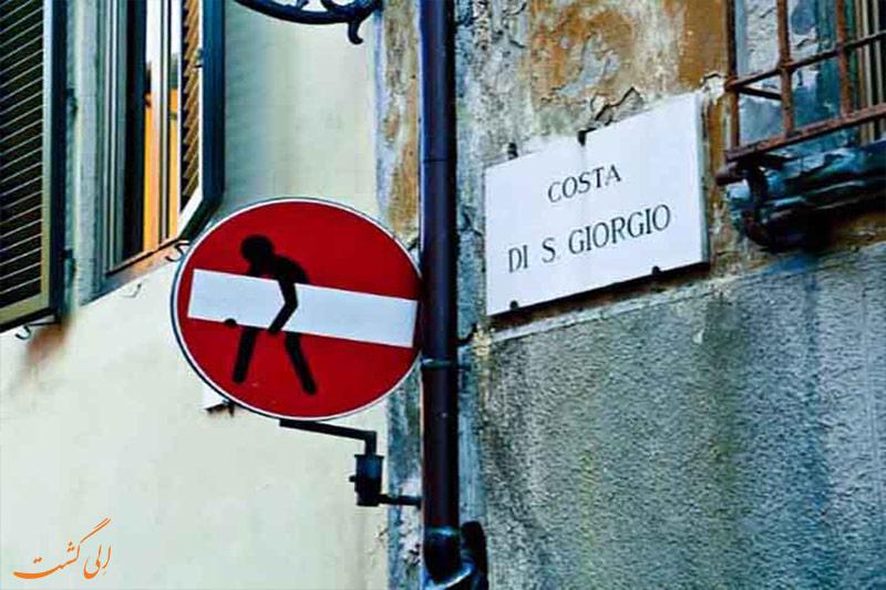 graffiti-Florence